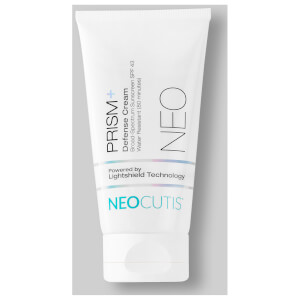 Neocutis Prism+ Defense Cream 50ml