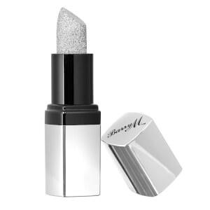 Barry M Cosmetics Glitter Lip Paint Glitzstick