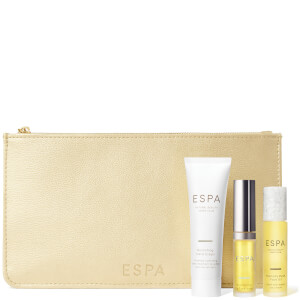 ESPA Pocketful of Joy (Worth $74.00)