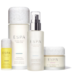 ESPA The Replenishing Collection: Image 2