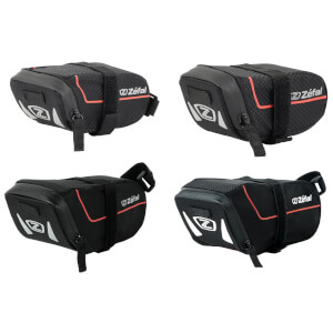 Zefal Z Light Bicycle Seat Saddle Pack