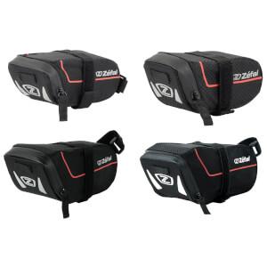 Zefal Z Light Bicycle Seat Saddle Pack