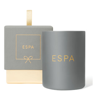 ESPA Winter Spice 70g