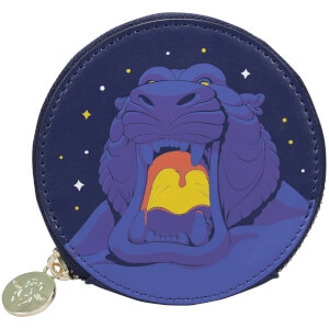 Aladdin Coin Purse