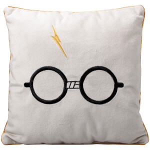 Harry Potter Kissen