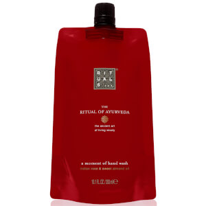 The Ritual of Ayurveda Refill Hand Wash