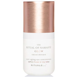 Rituals The Ritual of Namaste Anti-Aging Eye Concentrate