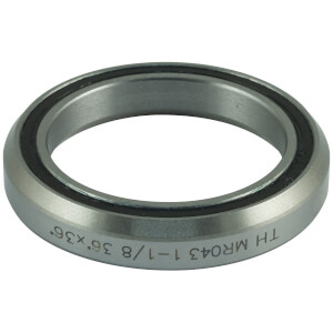 "FSA ACB TH-872E 1.1/8"" 36°×36° Headset Bearing"