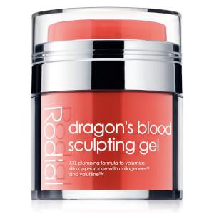 Rodial Dragon's Blood Sculpting Gel 1.7oz