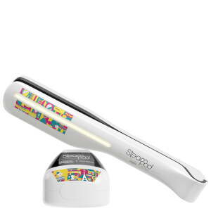 L'Oréal Professionnel Steampod with Limited Edition Coloured Box UK plug