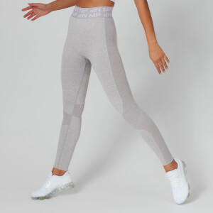 Curve Leggings - Beige