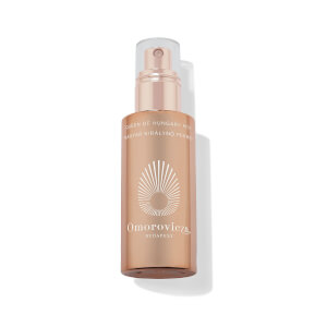 Limited Edition Queen of Hungary Mist - Rose Gold 50ml