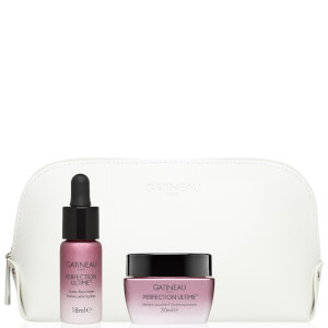Gatineau Perfection Ultime Radiance Duo (Worth $131)