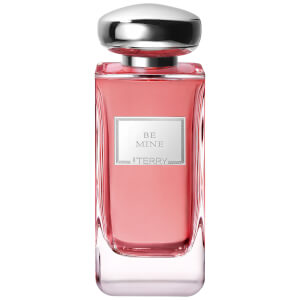 By Terry Be Mine Eau De Parfum