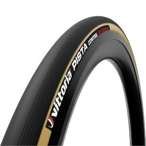 Vittoria Pista Control G2.0 Road Tyre