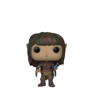 Dark Crystal Rian Funko Pop! Figuur