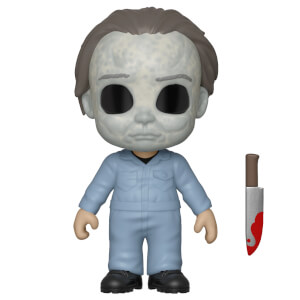 Figurine 5-Star Michael Myers - Halloween