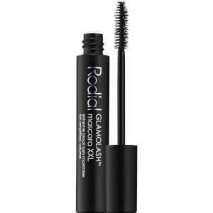 Rodial GLAMOLASH Mascara - XXL (Worth $28)