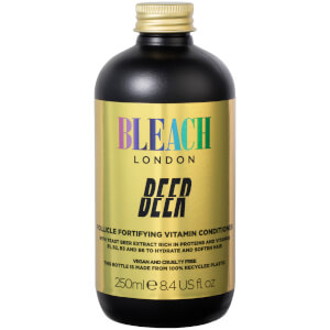 BLEACH LONDON 啤酒潤髮乳 250ml