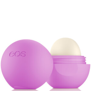 EOS Tropical Island Punch Limited Edition Sphere Lip Balm 7g