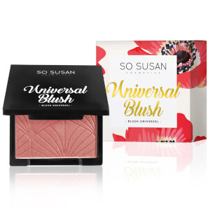 So Susan Universal Blush