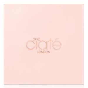 Ciaté London Trend Edit