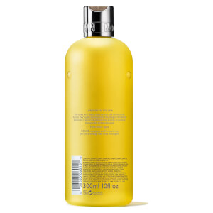Molton Brown Purifying Shampoo With Indian Cress: Image 3