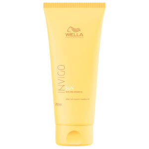 Wella Professionals INVIGO After Sun Express Conditioner 200ml
