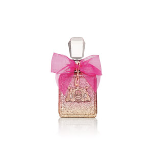 Juicy Couture Viva La Juicy Rosé Eau de Parfum 100ml