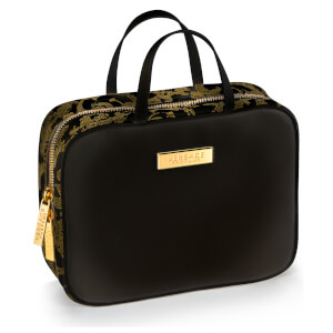 Versace Beauty Case (Free Gift)