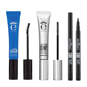 Eyeko Perfect Those Peepers Bundle (Worth £54.00)