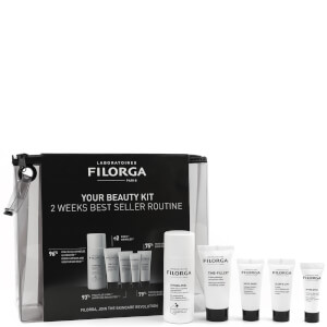 Filorga 2 Weeks Best Seller Routine Set (Free Gift)