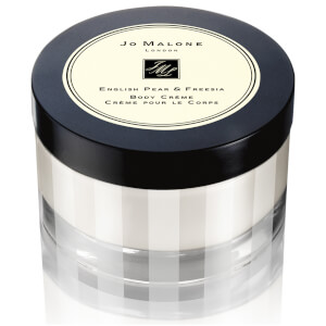 Jo Malone London English Pear and Freesia Body Crème (Various Sizes)