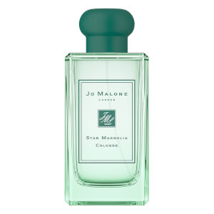 Jo Malone London Star Magnolia Cologne (Various Sizes)