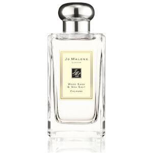 Jo Malone London Wood Sage and Sea Salt Cologne (Various Sizes)