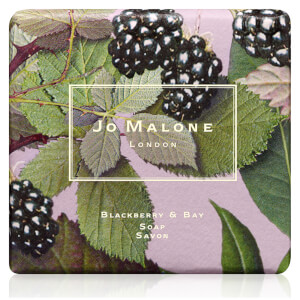 Jo Malone London Blackberry and Bay Soap 100g