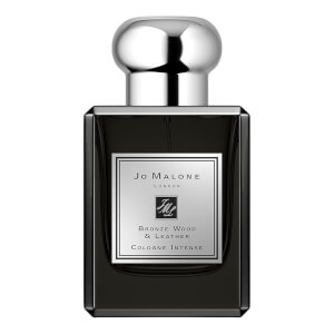 Jo Malone London Bronze Wood and Leather Cologne Intense 50ml