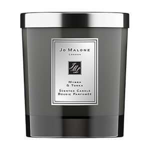 Jo Malone London Cologne Intense Myrrh and Tonka Home Candle 200g