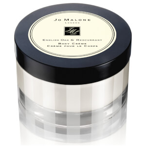 Jo Malone London English Oak and Redcurrant Body Crème 175ml