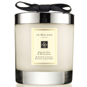 Jo Malone London English Oak and Redcurrant Home Candle 200g