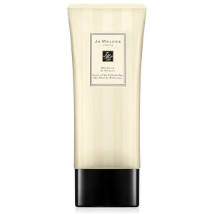 Jo Malone London Geranium and Walnut Exfoliating Shower Gel 200ml