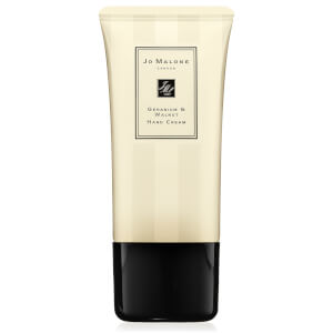 Jo Malone London Geranium and Walnut Hand Cream 50ml
