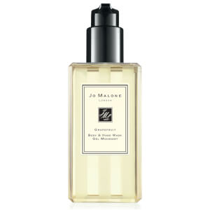 Jo Malone London Grapefruit Body and Hand Wash 250ml