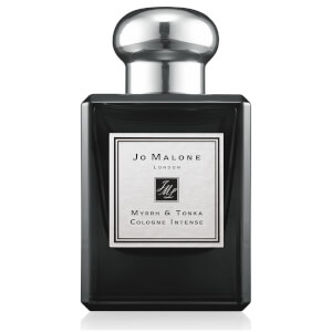 Jo Malone London Myrrh and Tonka Cologne Intense 50ml