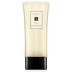 Jo Malone London Pomegranate Noir Exfoliating Shower Gel 200ml