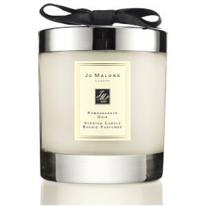 Jo Malone London Pomegranate Noir Home Candle 200g
