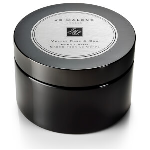 Jo Malone London Velvet Rose and Oud Body Crème 175ml