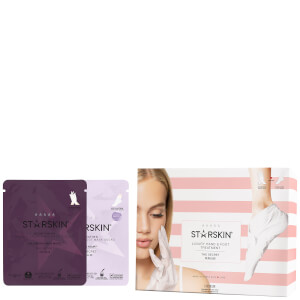 STARSKIN Luxury Hand and Foot Treatment
