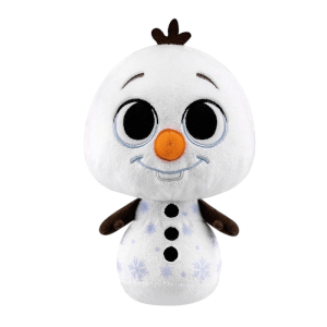 Funko Disney Frozen 2 Olaf SuperCute Plush