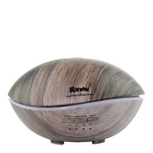 RAWW Ultrasonic Large Diffuser